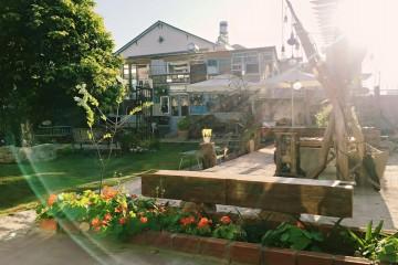 Check-in 15 Hostel, homestay giá rẻ hấp dẫn nhất tại Đà Lạt