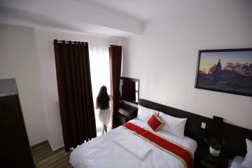 Top 10 khách sạn 1 sao xinh đẹp và tiện nghi nhất Đà Lạt