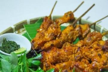 Khám phá ẩm thực Tây Nguyên tại Đà Lạt