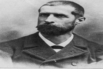 Đà Lạt - Nơi lưu dấu ấn bác sĩ Alexandre Yersin