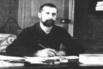 Đà Lạt xưa và bác sĩ Yersin