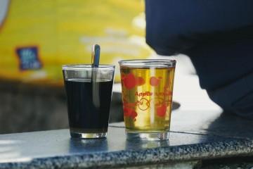 """4 quán cà phê """"quốc dân"""" ở Đà Lạt"""