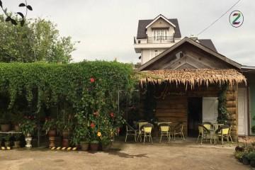 10 Địa điểm ăn ngon nhất định phải ghé khi du lịch Đà Lạt