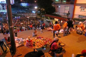 Những món ăn đường phố không thể bỏ qua khi du lịch Đà Lạt