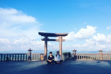 3 ngôi chùa linh thiêng nổi tiếng bậc nhất Đà Lạt cho dịp Tết 2018