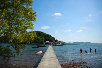 Khám phá 10 hòn đảo đẹp như thiên đường ở Việt Nam