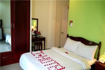 Khách sạn I Hotel Đà Lạt - Hotline 02633 50 30 30