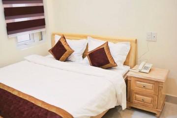 Khách sạn Khánh Thịnh Đà Lạt