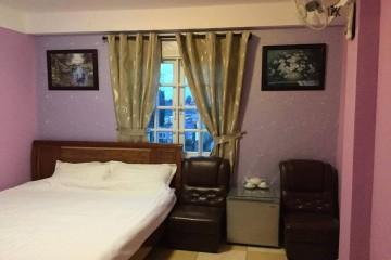 Khách sạn Thiên Thanh - Hotline 02633 50 30 30
