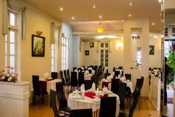 Top 10 nhà hàng không thể bỏ qua khi du lịch Đà Lạt