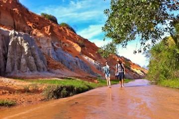 Kinh nghiệm du lịch 3 ngày Đà Lạt - Phan Thiết