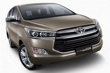 Dịch vụ cho thuê xe ô tô tự lái tại Đà Lạt - Hotline đặt xe: 02633 90 70 70