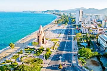 Tour khám phá Đà Lạt - Nha Trang 5 ngày 4 đêm