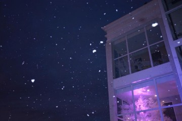 Thực hư chuyện Đà Lạt có tuyết rơi