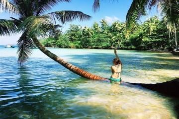 7 Địa điểm hấp dẫn nhất Việt Nam bạn nên check-in một lần trước khi lập gia đình