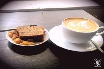 10 Quán cafe bạn phải thử một lần khi du lịch Đà Lạt