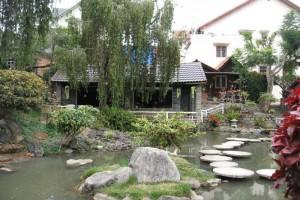 Top 10 quán cà phê nên thưởng thức khi du lịch Đà Lạt