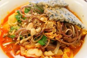 Top những món ăn sáng ở Đà Lạt hấp dẫn nhất