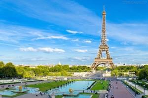 Danh sách 44 quốc gia miễn Visa du lịch cho Việt Nam