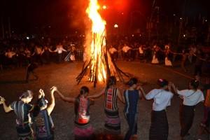 Thưởng thức di sản văn hóa phi vật thể tại Đà Lạt