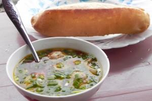 60 quán ăn ngon ở Đà Lạt mà bạn nên biết