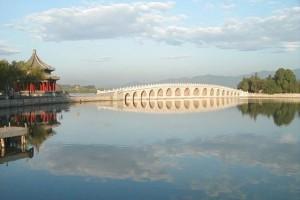 Top 6 khu vườn cổ đẹp nhất Trung Quốc