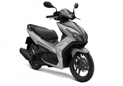 Dịch vụ cho thuê xe máy ở Đà Lạt